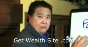 1-Way-to-Make-Money-Online-Build-Residual-Income