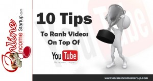 10-Tips-To-Rank-Videos-On-Top-Of-Youtube-Search