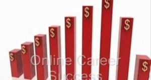 100-How-a-Single-Mom-Can-Make-Money-Income-At-Home-Easily-Taking-Paid-Surveys