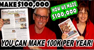 100K-INCOME-Home-Business-Franchise-Opportunity-Ideas