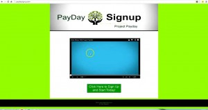 2015-2016-Earn-Money-From-Home-See-871.50-Income-Proof-As-Of-122314-Project-Payday