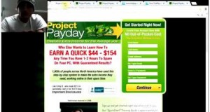 2015-2016-How-To-Make-Money-See-871.50-Income-Proof-As-Of-122314-Project-Payday