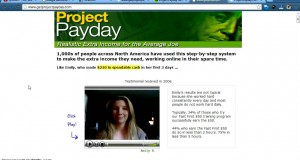 2015-2016-Making-Money-From-Home-See-871.50-Income-Proof-As-Of-122314-Project-Payday