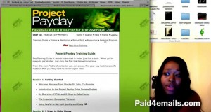 2015-2016-Quick-Money-See-871.50-Income-Proof-As-Of-122314-Project-Payday