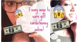 3-easy-ways-to-earn-moneygift-cards-online-all-about-simply-beauty