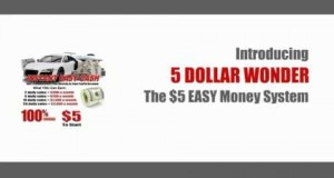 5-Dollar-Wonder-Instant-Income-System-Review