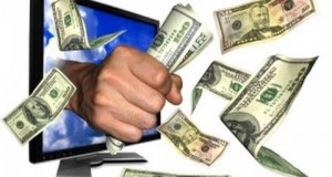 6-Smart-Ways-To-Make-Money-Online-How-to-make-Money-online-as-a-teen
