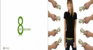 8-Ways-to-Make-Money-TREVO-Compensation-Plan-Residual-Income