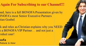 A-BONOFA-Presentation-on-Online-Income-Opportunity