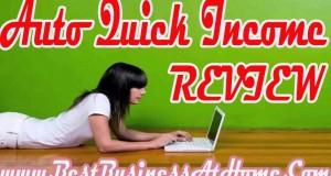 A2ZAuto-Quick-Income-Review-Auto-Quick-Income-Product-Review-Auto-Quick-Income-ReviewsHOT-NEW
