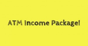 ATM-Income-Package-FREE-Make-Money-Online-In-Just-2-4-Hours-Using-The-ATM-Income-Package