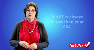 Adjusted-Gross-Income-AGI-Explained-TurboTax-Tax-Tips-Video1