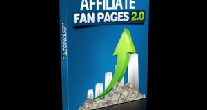 Affiliate-Fan-pages-2.0-Reviews-Learn-How-to-Generate-An-Affiliate-Income-on-Facebook