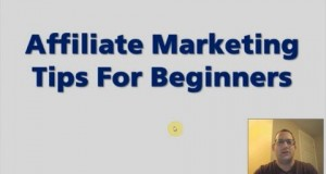 Affiliate-Marketing-Tips-For-Beginners-31022-Income-System-Revealed