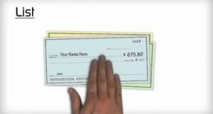 Affiliate-Marketing-With-Clickbank-CB-Passive-Income