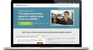 Affiloblueprint-Review-On-One-Of-The-Best-Affiliate-Marketing-Course-Online
