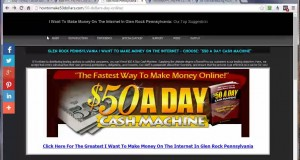 An-Ingenious-Turnkey-SPARE-TIME-Online-Home-Business-Idea-That-Can-Net-You-EXTRA-INCOME