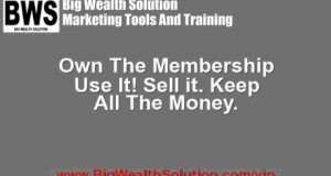 Any-Way-To-Make-Money-Online-Best-Website-To-Make-Money-Online