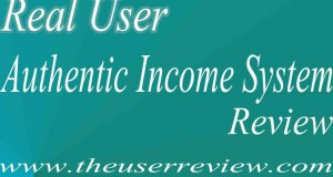 Authentic-Income-System-Review-Why-Dont-Buy-Authentic-Income-SystemAuthentic-Income-System-Scam