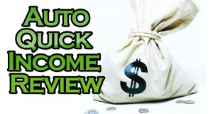 Auto-Quick-Income-Review-Is-it-for-real-or-just-another-scam
