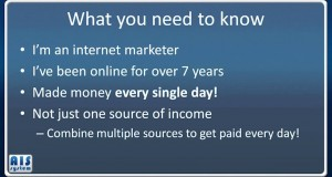 Automated-Income-Streams-Review-Home-Study-Course