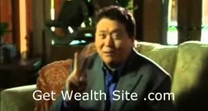 BEST-Online-Business-Opportunities-Robert-Kiyosaki