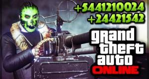 BEST-WAYS-TO-MAKE-MONEY-IN-GTA-5-GTA-5-ONLINE
