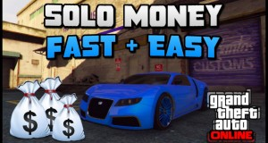 BEST-Way-To-Make-Money-In-GTA-5-Online-1.28-BEST-FAST-MAKE-MONEY-1.261.28-GTA-V
