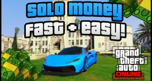 BEST-Way-To-Make-Money-In-GTA-5-Online-1.29-BEST-FAST-MAKE-MONEY-1.261.29-GTA-V