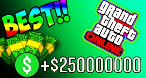 BEST-Ways-To-MAKE-MONEY-In-GTA-5-Online-1.29-BEST-FAST-GTA-V