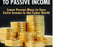 Beginners-Quick-Guide-to-Passive-Income-Learn-Proven-Ways-to-Earn-Extra-Income-in-the-Cyber-World