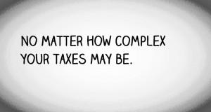 Best-Income-Tax-Service-Stanton-CA-562-602-8880