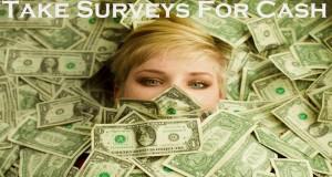 Best-Paid-Online-Surveys-Take-Surveys-For-Cash