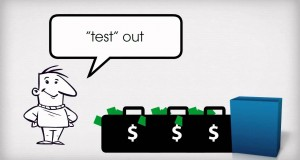 Best-Ways-On-How-To-Make-Money-Online-Fast