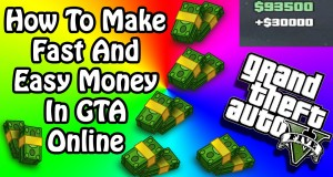 Best-and-Easy-Way-to-Make-Money-in-GTA-ONLINE