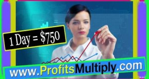 Binary-Options-Trading-Options-Make-Money-Online