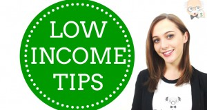 Budgeting-Tips-for-Low-Income-Groups-Professor-Savings
