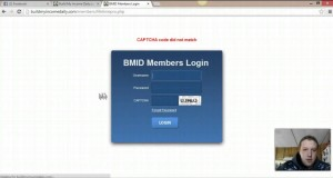 Build-My-Income-Daily-BMID-Make-Money-Online-100-200-A-Day