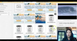 Build-My-Income-Daily-Backpage-Auto-Poster-How-To-Make-A-File-Of-Clickable-Images-Quickly