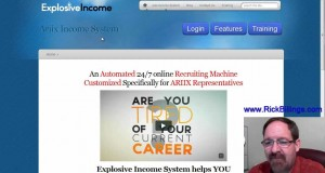 Build-Your-ARIIX-Business-with-the-ARIIX-Income-System
