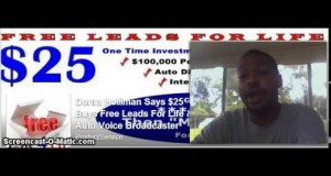 Building-Residual-Income-by-Donta-Holliman