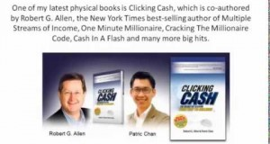 CB-Passive-Income-Get-133-Day-from-Clickbank-Marketing-secrets-2013
