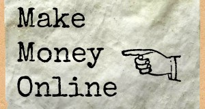CB-Passive-Income-License-Program-SCAM-Make-Money-Online-from-Home