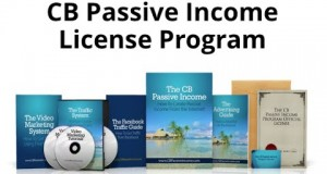 CB-Passive-Income-Review-How-To-Generate-Passive-Income
