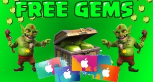 CLASH-OF-CLANS-UNLIMITED-GEMS-MONEY-EARN-MONEY-IN-20-MINUTES