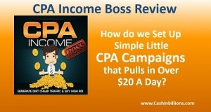 CPA-Income-Boss-CPA-Income-Boss-Review