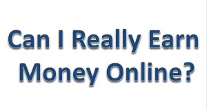 Can-I-Really-Earn-Money-Online2