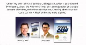 Cb.-passive-income-System.