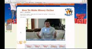 Chris-Farrell-Membership-Review-Money-Making-Ideas-for-Residual-Income