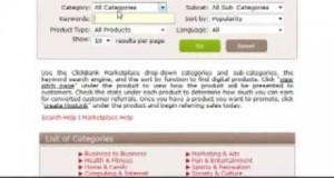 ClickBank-Payment-Proof.-Online-Income-Internet-Marketing
